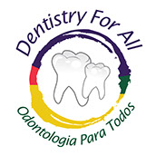 Dentistry For All